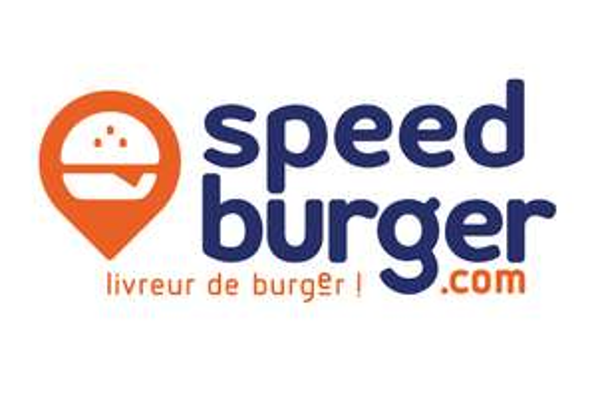 Menu Black Friday Offert pour tout achat d'un menu (speed-burger.com)