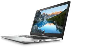 "PC portable 15.6"" full HDDell Inspiron 15 5000 - i5-8250U, 8 Go de RAM, 1 To"