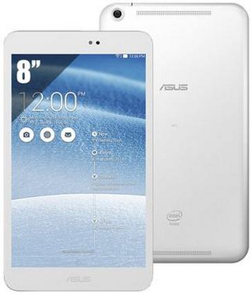 "Tablette 8"" Asus MeMO Pad 8 - IPS - 16 Go LTE/4G/Wifi"