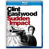 Blu-Ray : Le retour de l'inspecteur Harry