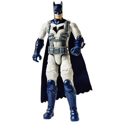 1 Figurine Mattel univers Batman achetée = 1 offerte