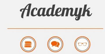 formation en ligne gratuite  pour réussir sa recherche d'emploi (valeur 59€)