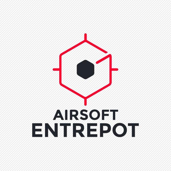 Sélection de 1037 produits  dédiés à l'airsoft en promotion