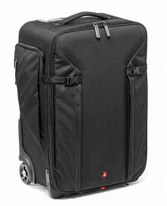 Valise Trolley Manfrotto MB MP-RL-70BB