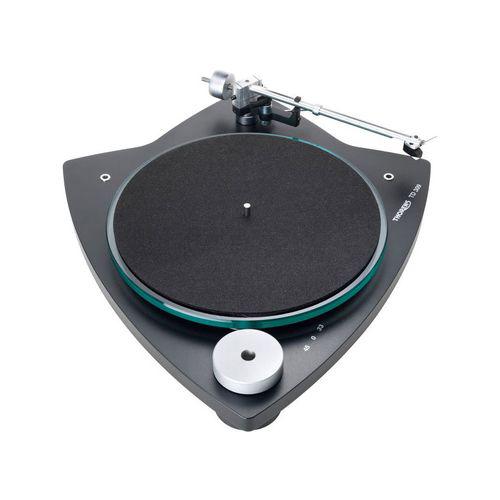 Platine vinyle Hifi Thorens TD 309