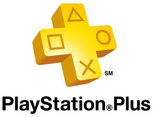 30 jours Playstation Plus et 10 jeux offerts