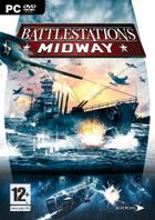 Sélection de jeux PC dématérialisés jusqu'à -75% (Steam/Uplay/Autre) - Ex : Battlestations Midway