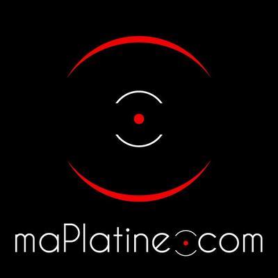 5% de réduction sur tout le site (maplatine.fr)