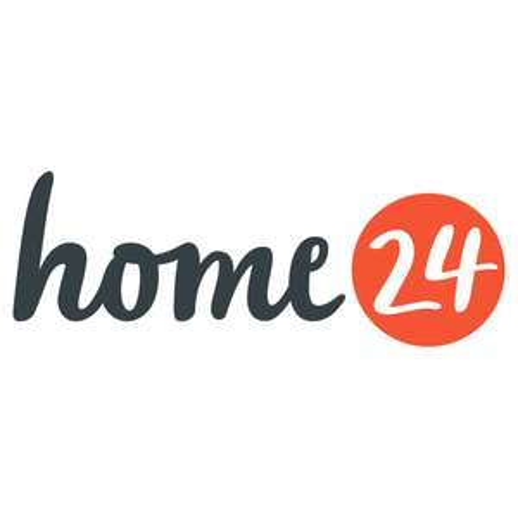 Home24 Toutes Les Promos Black Friday 2019