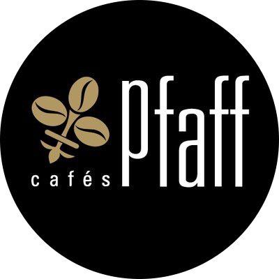 15% de réduction sur tout le site (cafe.cafes-pfaff.com)