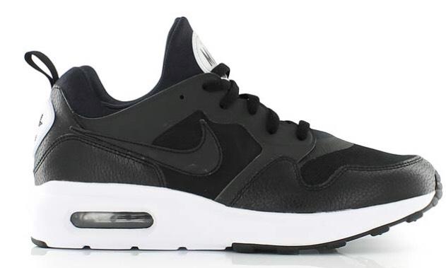 Chaussures Nike Air Max Prime
