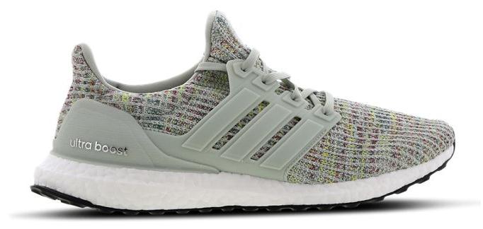 Paire de chaussures Adidas Ultraboost