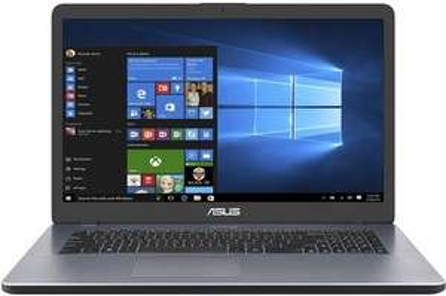 PC portable 17.3'' ASUS R702UA-BX629T