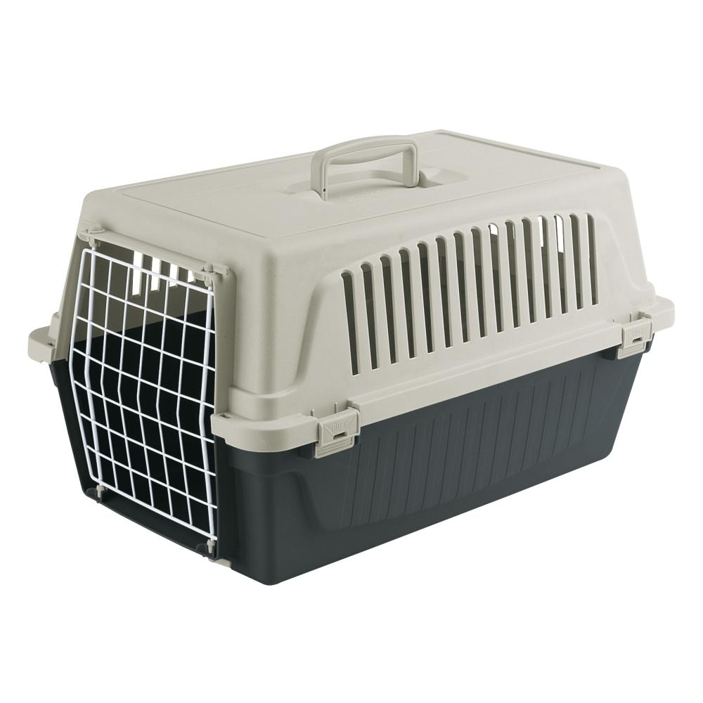 Panier transport pour chat, chien de petite taille