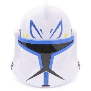 Ordi Clone Wars Trooper - Ordinateurs pour enfants