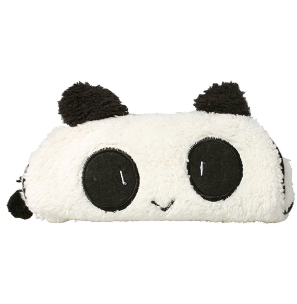 Trousse Panda Wuiyepo