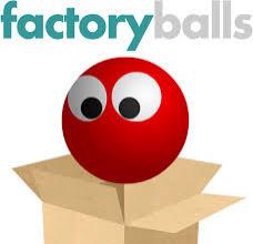 Factory balls gratuit sur Android (au lieu de 0.99€)