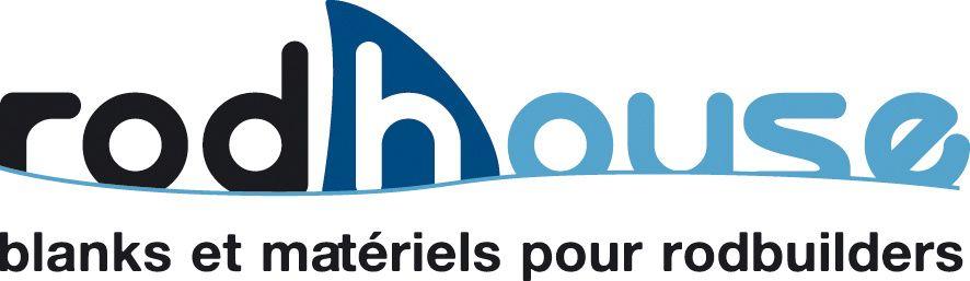 20% de réduction sur tous les blanks (rodhouse.fr)