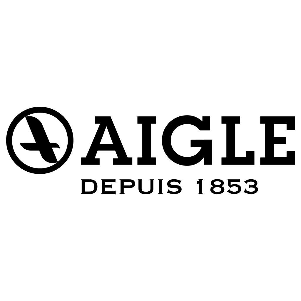 -40% sur une sélection d'articles Aigle et -50% dès 3 produits de le sélection achetés