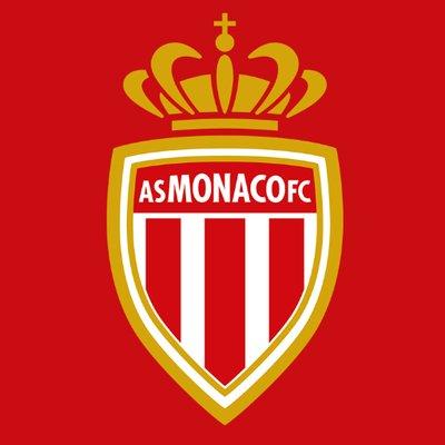 Jusqu'à -70% sur une sélection d'articles As Monaco