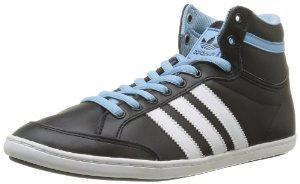 Baskets Adidas Originals Plimcana mid