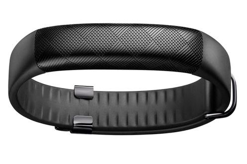 Bracelet connecté Jawbone UP2 avec retrait en magasin