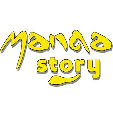 20% sur les produits Manga Story Paris (en boutique et sur le site)