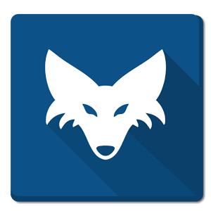 un guide premium offert sur l'application Tripwolf sur Android (au lieu de 6.99€)