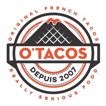 O'Tacos M offert de 14h à 17h pour les personnes habillées tout en noir - Douai (59)