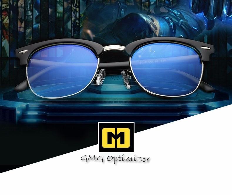 60% de réduction sur l'ensemble des lunettes GMG Performance - Paire à 24.9€