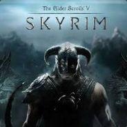 Sélection de jeux The Elder Scrolls sur PC (dématérialisé) - Ex : Skyrim
