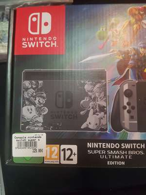nintendo switch pack just dance 2019