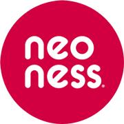 50% de réduction sur l'abonnement pendant 12 mois à la Salle de Sport NEONESS partout en France