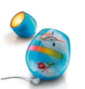 Lampe Philips Living Colors Micro - Planes