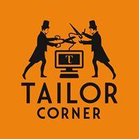 Sélection de promotion chez Tailor Corner - Ex: -40% sur les costumes à 890€