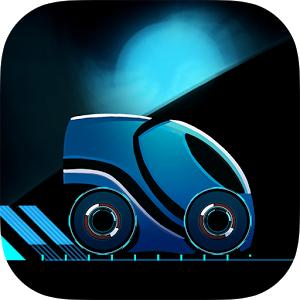 Application Loopa Car sur Android gratuite (au lieu de 2,32€)