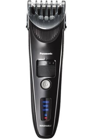 Tondeuse à cheveux Panasonic ER-SC40-K803