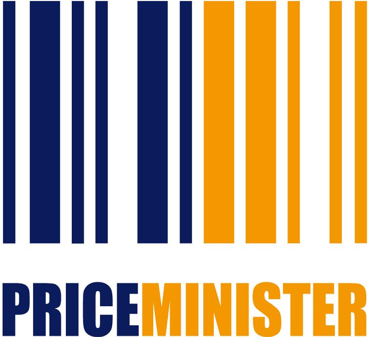 15€ de réduction dès 100€ d'achat sur tous les produits d'occasion