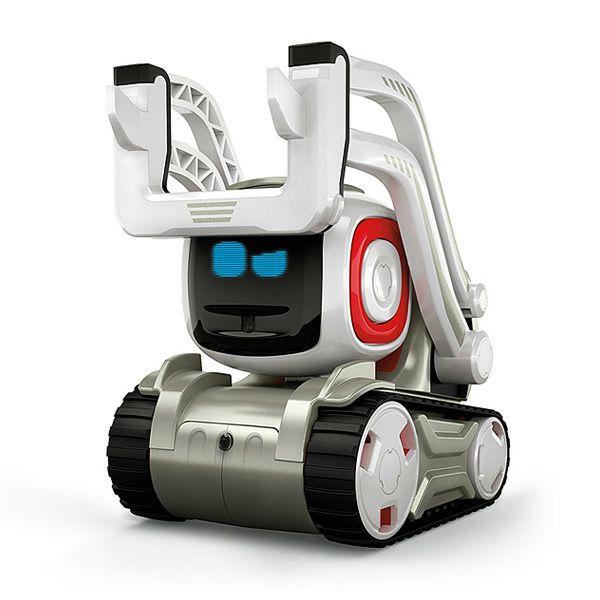 Robot Cozmo d'Anki
