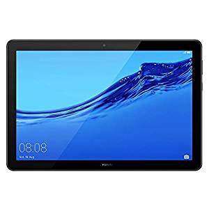 """Tablette Huawei Mediapad T5 10"""" - 4G LTE, Display 10.1"""", RAM 3 Go, 32 Go"""