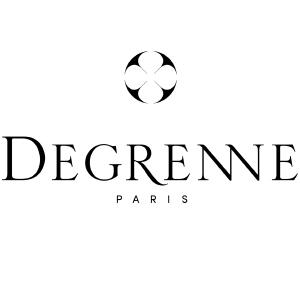 30% de réduction sur tout le site (degrenne.fr)