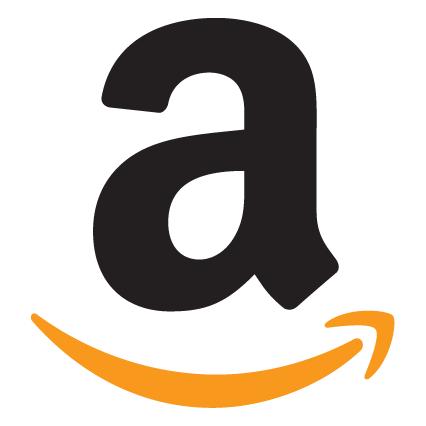 [Membres Premium] 2€ de réduction sur tous les articles vendus par Amazon et éligibles à la livraison en 1 jour