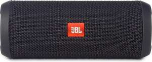 Enceinte bluetooth JBL Flip 3 -  Carré Sénart Lieusaint (77)
