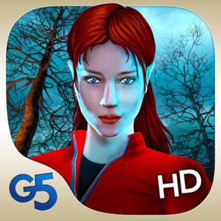 Tales From The Dragon Mountain: The Strix HD gratuit sur iOS (au lieu de 6,99€)