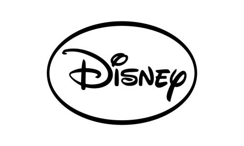 Jusqu'à 40% de réduction sur les grandes peluches Disney + personnalisation gratuite