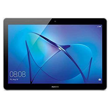 """Tablette Huawei Mediapad T3 9,6"""""""