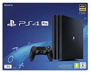 Console sony ps4 pro 1to spiderman via reprise d 39 une - Reprise de console micromania ...