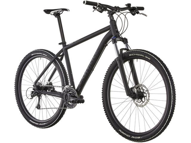 """VTT Serious Shoreline - 27,5"""" (bikester.fr)"""