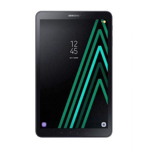 Tablette 10.1 Samsung Galaxy Tab A - 32go, Grise, WiFi (Via ODR -30€)