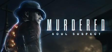 Murdered: Soul Suspect (Dématérialisé)